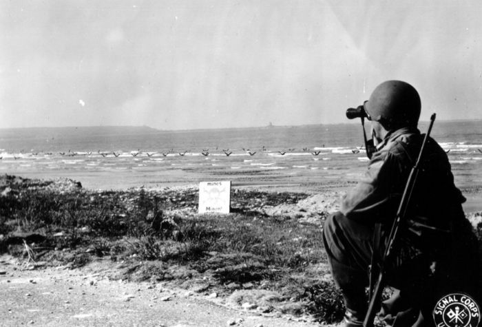 normandy-landings (28)[2]-w700