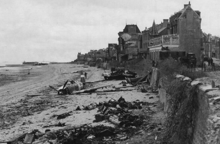 normandy-landings (29)[2]-w700