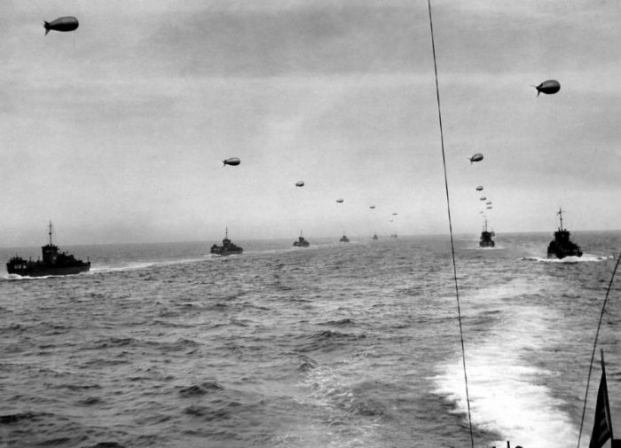 normandy-landings (30)[2]-w700