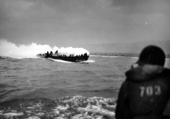 normandy-landings (35)[2]-w700