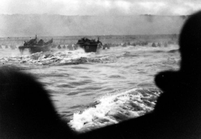 normandy-landings (37)[2]-w700