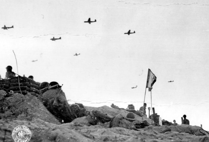 normandy-landings (38)[2]-w700