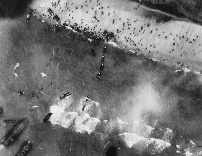 normandy-landings (4)[7]-w700