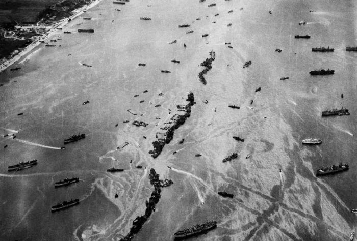 normandy-landings (8)[2]-w700