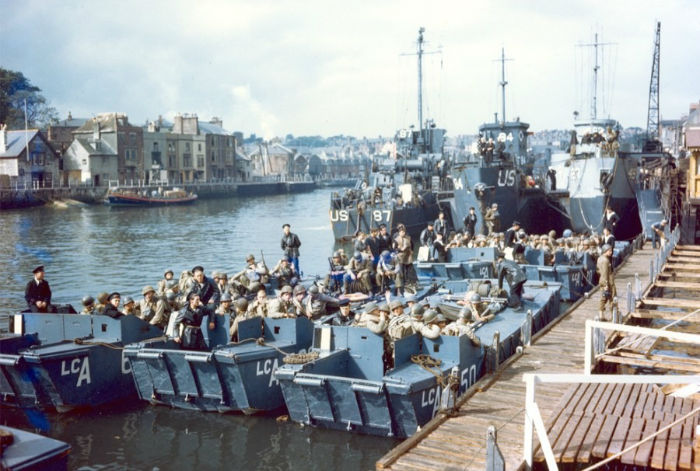 normandy-landings (9)[2]-w700