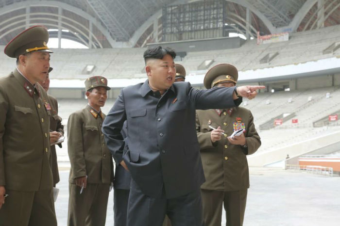 north-korea-slams-us-movie-on-leader-assassination-plot-w700