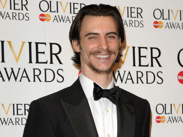 now-harry-lloyd-is-slated-to-star-in-a-new-spy-thriller-series-from-starz-called-counterpart-though-theres-no-premiere-date-yet-w700