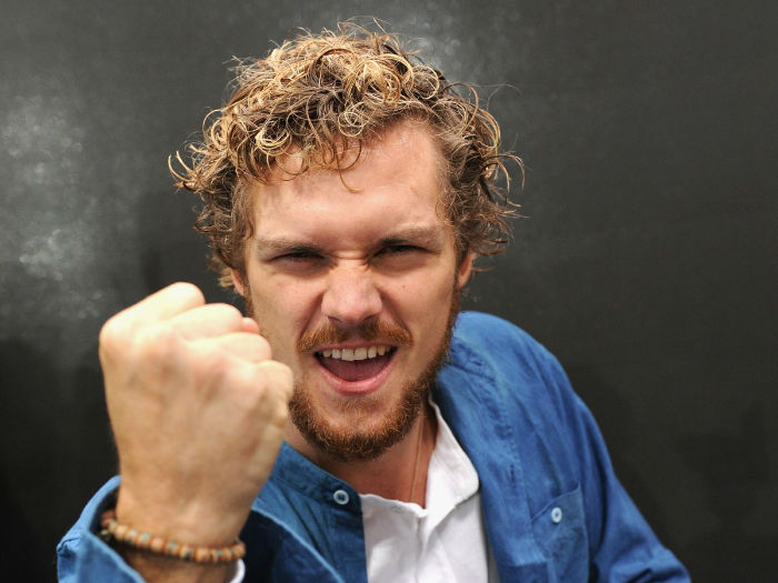 now-jones-is-playing-danny-rand-in-marvels-iron-fist-series-on-netflix-w700
