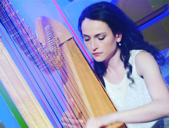 official-harpist-to-the-prince-of-wales--2000-w700