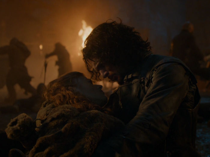 one-of-the-most-heartbreaking-deaths-was-when-ygritte--played-by-rose-leslie--died-in-jon-snows-arms-w700