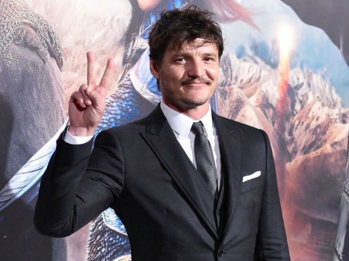 pascal-starred-opposite-matt-damon-in-2017s-the-great-wall-you-can-also-catch-him-on-netflix-in-narcos-w700