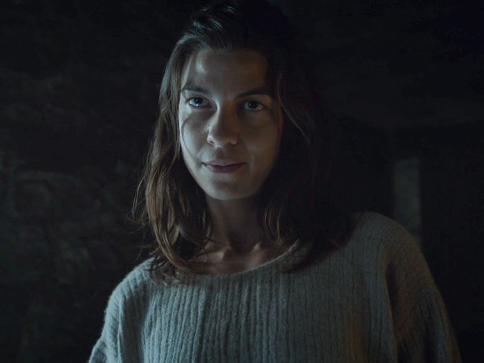 ramsay-bolton-also-ruthlessly-murdered-osha--played-by-natalie-tena-w700