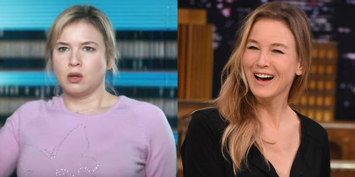 renee-zellweger-was-on-a-4000-calorie-a-day-diet-to-gain-weight-for-bridget-jones-the-edge-of-reason-w700