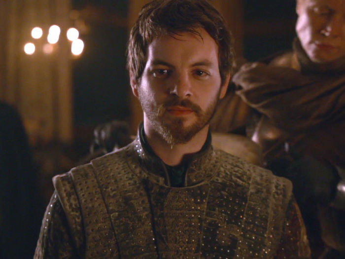 renly-baratheon--played-by-gethin-anthony--was-murdered-with-blood-magic-at-the-beginning-of-season-two-w700