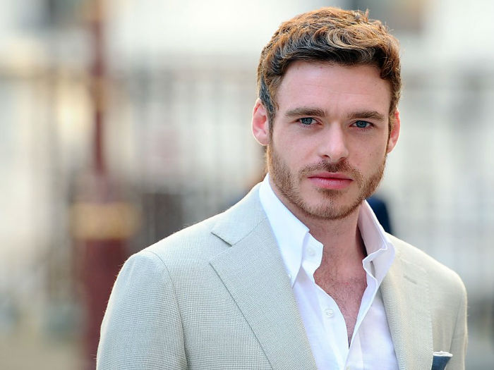 richard-madden-starred-in-disneys-live-action-cinderella-as-the-prince-now-you-can-see-him-alongside-mark-addy-in-amazons-oasis-and-in-medici-masters-in-florence-available-on-netflix-w700