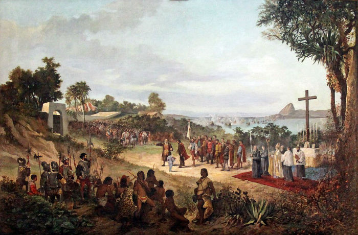 rio-de-janeiro-was-founded-by-portuguese-colonists-in-1565-w700
