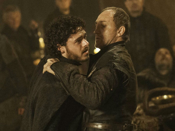 robb-stark-played-by-richard-madden-was-murdered-moments-later-w700