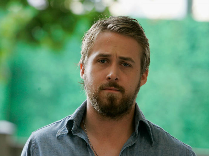 ryan-gosling-gained-60-pounds-for-the-lovely-bones-drinking-melted-ice-cream-w700