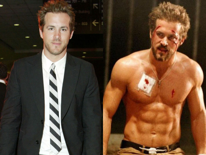 ryan-reynolds-gained-25-pounds-of-muscle-for-blade-trinity-and-kept-it-on-for-green-lantern-w700