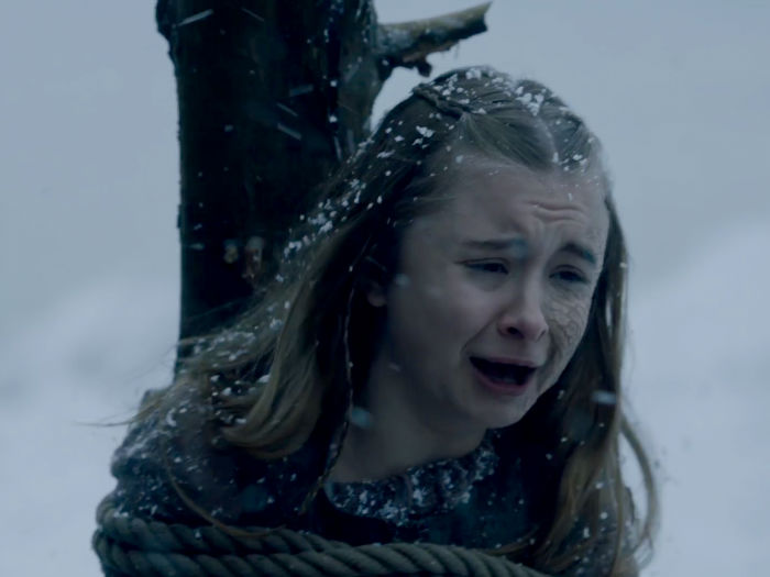 shireen-baratheons-death-was-gut-wrenching-and-actress-kerry-ingram-played-the-role-beautifully-w700