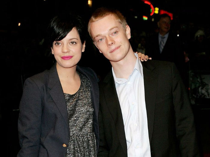 singer-lily-and-game-of-thrones-actor-alfie-allen-are-siblings-w700