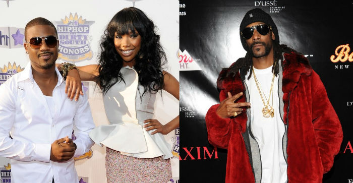 singers-ray-j-and-brandy-are-also-siblings-but-they-are-cousins-to-rapper-snoop-dogg-too-w700