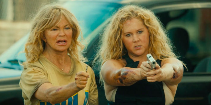 snatched-release-date-may-12-w700