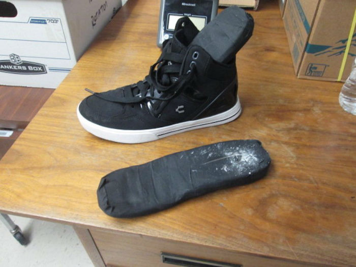 sneakers-w700