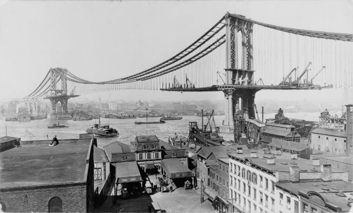 so-the-city-invested-in-infrastructure--like-the-manhattan-bridge-pictured-here-in-1909--to-support-its-burgeoning-population-w700