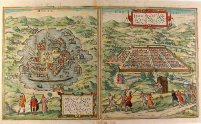 spanish-explorer-hernn-corts-landed-there-in-1519-and-conquered-it-soon-after-tenochtitln-was-renamed-mexico-in-the-15th-century-because-the-spanish-found-it-easier-to-pronounce-w700