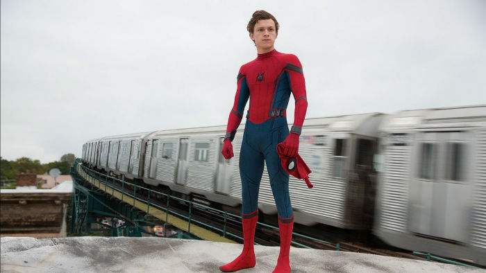 spider-man-homecoming-release-date-july-7-w700