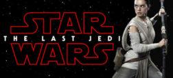 star-wars-the-last-jedi-daisy-ridley-rey-226872-1280x0-w700