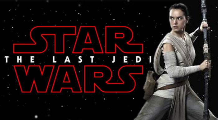 آخرین جِدای؛ اولین تریلر رسمی قسمت جدید مجموعه فیلم های جنگ ستارگان منتشر شد [تماشا کنید]