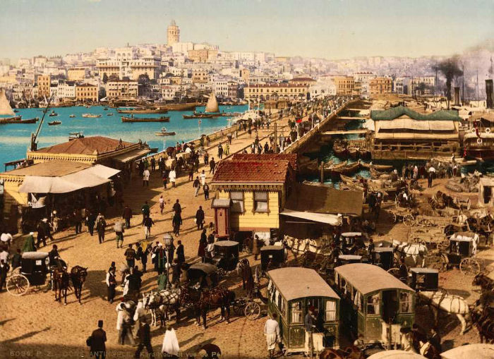 starting-in-the-19th-century-the-city-expanded-northward-istanbuls-commercial-center-was-constructed-near-the-galata-bridge-which-has-been-re-built-five-times-over-the-past-five-centuries-w700