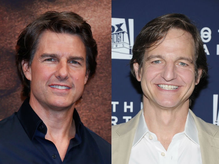 superstar-tom-cruise-and-lost-actor-william-mapother-are-cousins-w700