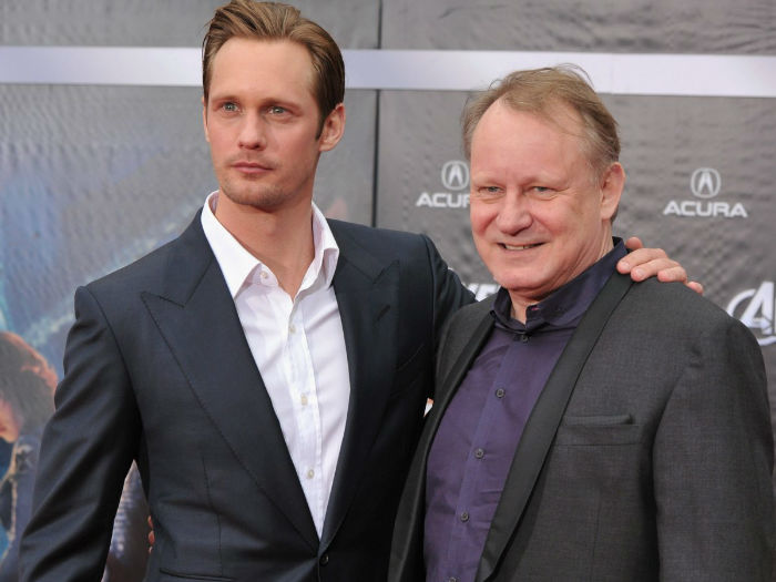 swedish-actor-stellan-skarsgrd-is-actor-alexander-skarsgrds-dad-w700