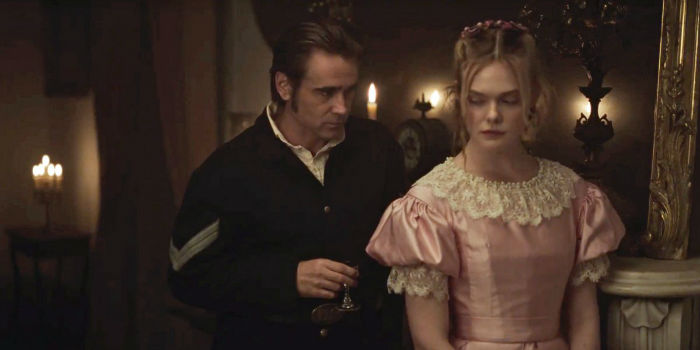 the-beguiled-release-date-june-23-w700