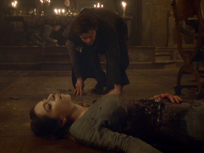 the-bloodiest-episode-of-season-three-featured-the-red-wedding-where-robb-starks-wife-talisa-oona-chaplin-was-brutally-killed-w700