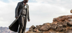 the-dark-tower-release-date-august-4-w700