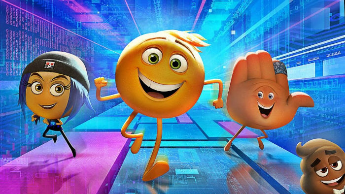 the-emoji-movie-release-date-july-28-w700