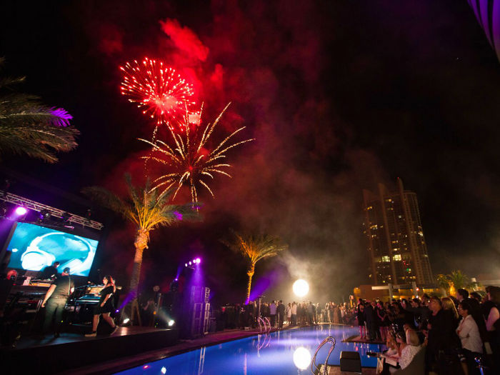 the-grand-opening-appears-to-have-been-quite-the-event-complete-with-fireworks-and-performances-by-alicia-keys-and-synchronized-swimmers-w700