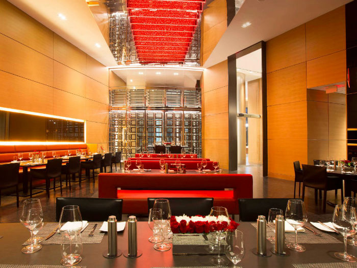 the-ground-floor-amenities-are-pretty-amazing-too-among-them-is-a-private-restaurant-called-fuel-w700