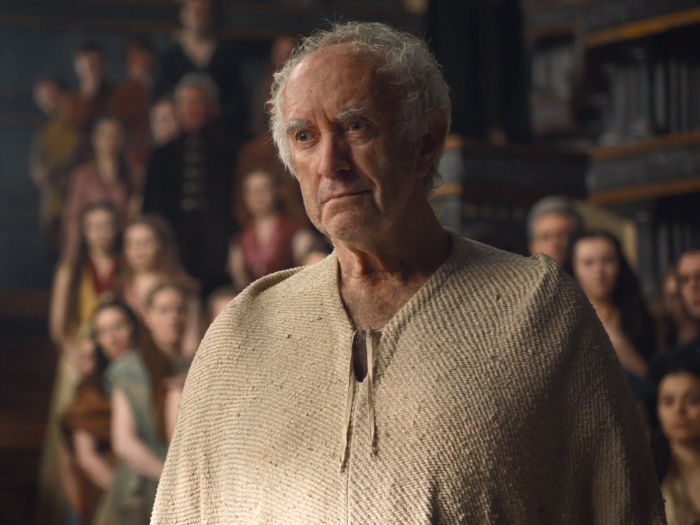 the-high-sparrow--played-by-jonathan-pryce--was-another-figure-who-was-literally-burned-by-cersei-in-the-season-six-finale-w700