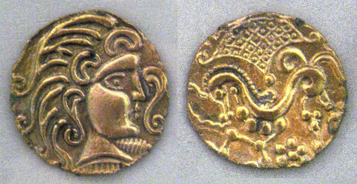 the-parisii-had-really-sweet-coins-like-these-which-are-kept-at-the-metropolitan-museum-of-art-w700