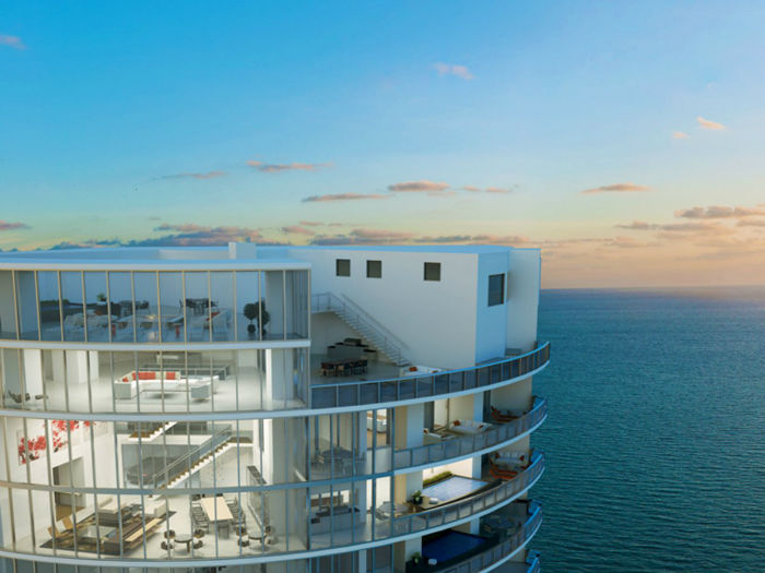 the-penthouse-is-a-four-level-16915-square-foot-unit-and-its-still-available-for-325-million-w700