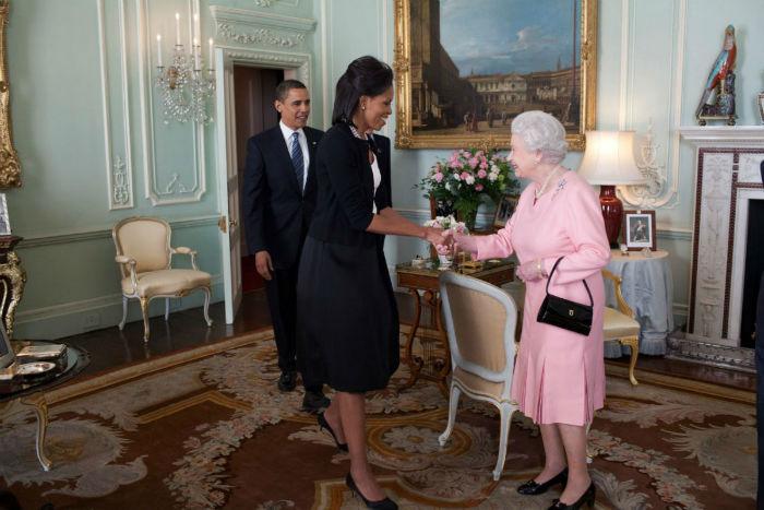 the-royal-shoe-wearer--2000-approx-w700