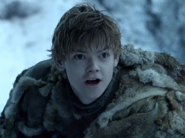 the-season-four-finale-delivered-a-lot-of-deaths-including-jojen-reed--played-by-thomas-brodie-sangster-w700