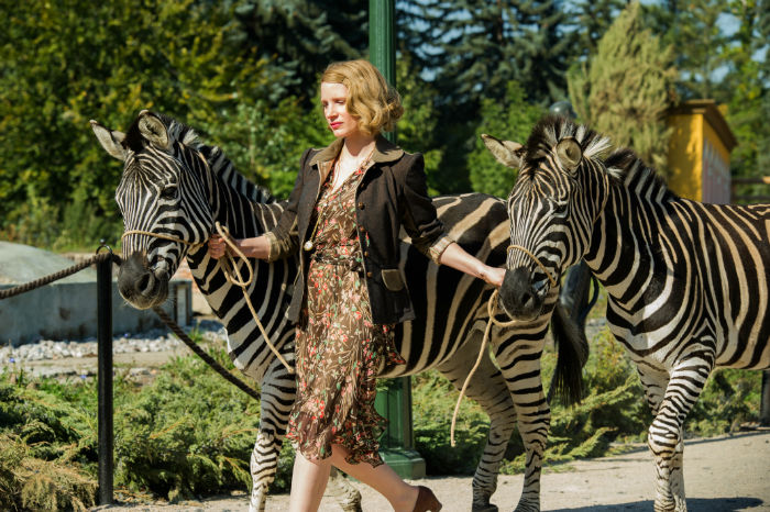 the-zookeepers-wife-jessica-chastain1-w700