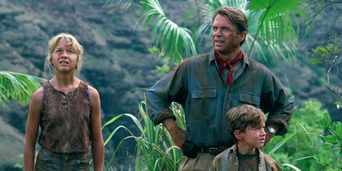 then-and-now-the-cast-of-jurassic-park-22-years-later-w700