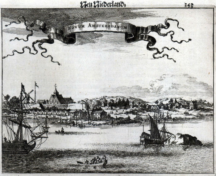 this-woodcut-of-southern-manhattan-dates-from-1651-when-it-was-still-named-new-amsterdam-w700